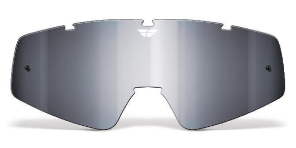 2017 Fly Racing Youth Replacement Lenses - POWERS BMX