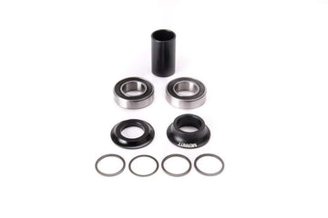 Merritt Bottom Bracket