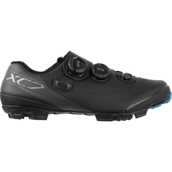 Shimano XC7 Clipless Shoe - POWERS BMX