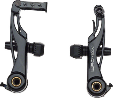Promax P-1 Linear Pull Brakes