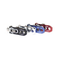 Box One Chain tensioners