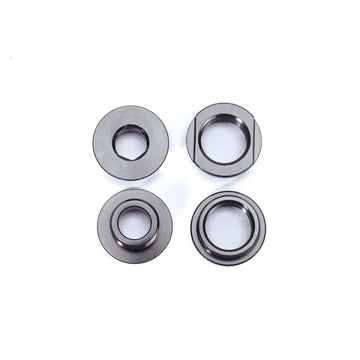 Box 20mm to 3/8 adaptors