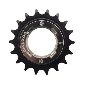 Box Two Freewheel