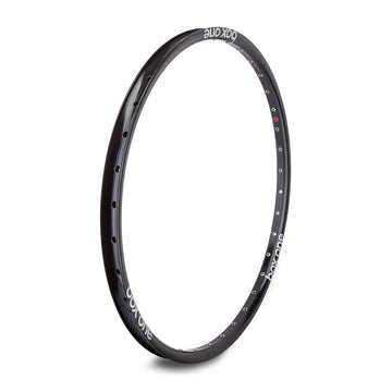 Box One Brakeless Rim