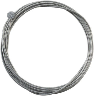Jagwire Brake cable wire - Powers Bike Shop