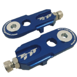 TNT BMX  Chain Tensioners