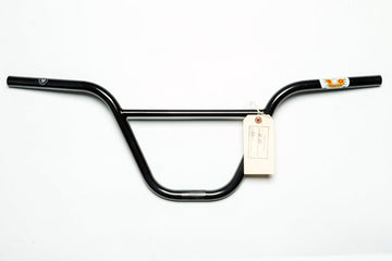 S&M Credence XL Bars