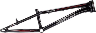Radio Raceline Helium Frame - Powers Bike Shop