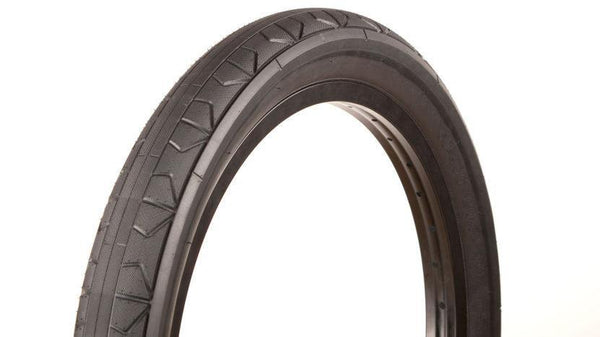 FIT F/U TIRE - POWERS BMX