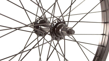 FIT Bikes OEM 20″ WHEELSET