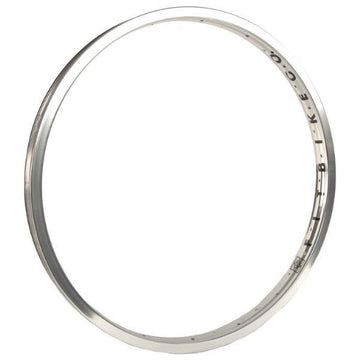 "Fit Bike Co Arc 22"" bmx rim"
