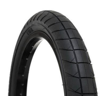 Fly Bikes Fuego tire
