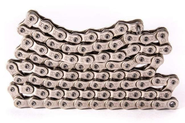 Merritt Half Link BMX chain - POWERS BMX