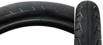 Kink Wright Tire