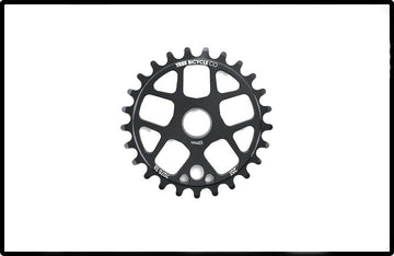 Tree Lite BMX Sprocket
