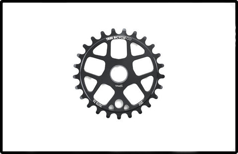Tree Bicycles Lite Bolt Sprocket