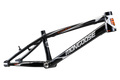 Mongoose Title Elite BMX Frame