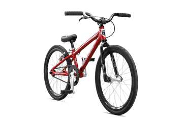 Mongoose Title Micro Bike