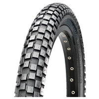 Maxxis Holy Roller Tire - POWERS BMX