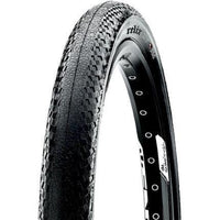 Maxxis Relix Tire - POWERS BMX