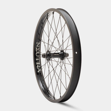 "Verde Neutra 20"" Front Wheel"