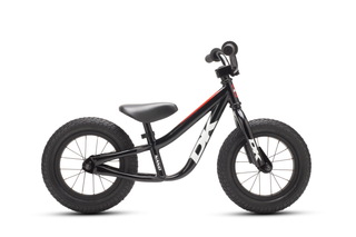 DK Nano Push bmx bike - POWERS BMX