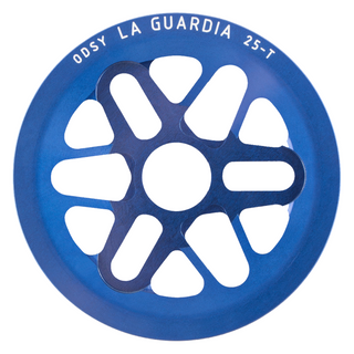 Odyssey La Guardia Sprocket - Powers Bike Shop