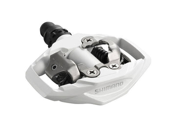 Shimano M530 clipless pedal