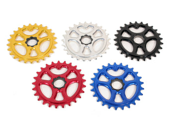 Profile Galaxy SD BMX Sprocket