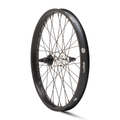 Wise Rectrix 2 wheel