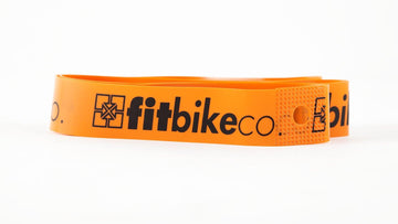Fit Bike Co Rim strap