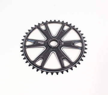 Profile Sabre BMX Sprocket