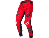 Fly Racing Kinetic Bicycle Pants 2020 - POWERS BMX