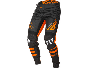 Fly Racing Kinetic Bicycle Pants 2020