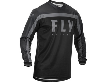 Fly Racing F-16 Jersey 2020