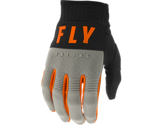 Fly Racing 2020 F-16 Gloves - POWERS BMX
