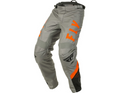 Fly Racing F-16 Pants 2020