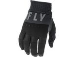 Fly Racing F-16 bmx Gloves 2020