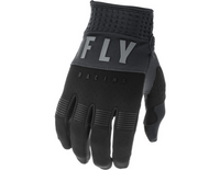 Fly Racing F-16 Gloves 2020 - POWERS BMX
