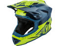 Fly Racing DEFAULT bmx HELMET 2020