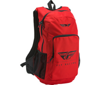 Fly Racing JUMP PACK Backpack