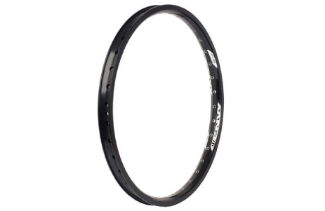 Sun Ringle Envy 36h Braking rim - POWERS BMX