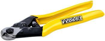 Pedro Cable Cutter tool - POWERS BMX