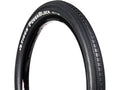Tioga Powerblock Race Tire