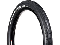 Tioga Powerblock Tire - POWERS BMX