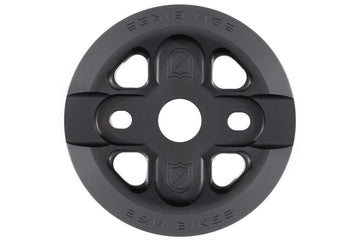 S&M X-Man Guard BMX Sprocket