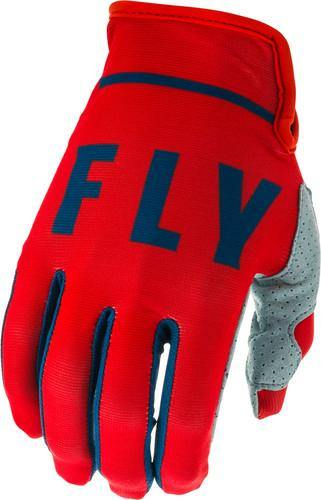 Fly Racing 2020 Lite BMX Gloves