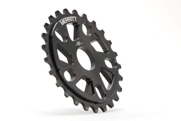 Merritt Ackerman BMX Sprocket