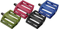 Animal Rat Trap BMX Pedals - POWERS BMX