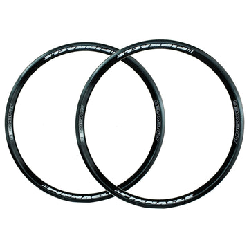 Answer Pinnacle BMX Rim